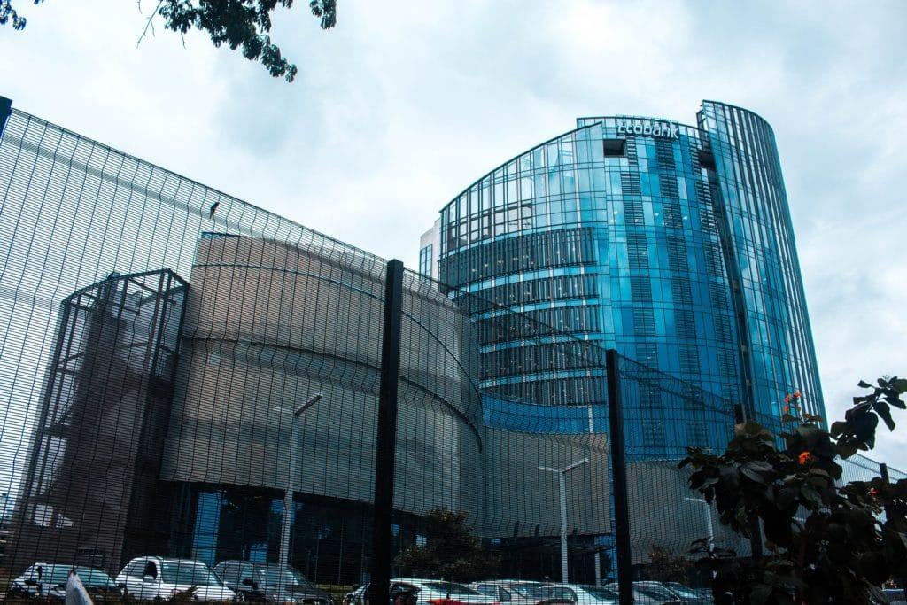 Aufsichtsrechtliche Prüfungen bei Banken